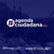 #agendaciudadanacba