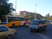 Aportes de Nuestra Córdoba al proyecto de Marco Regulatorio del Transporte