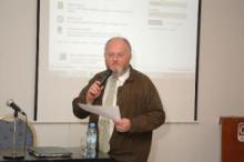 Foro 2012. Te presentamos las investigaciones que participaron del Premio