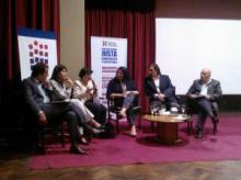 Ciudades de América Latina debatieron sobre Planes de metas