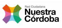 COMUNICADO: Ante los hechos de violencia en la ciudad de Córdoba