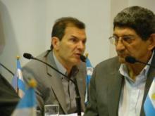 Organizaciones objetaron convenio urbanístico aprobado por el Concejo
