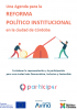 Agenda para la Reforma Política e Institucional de la ciudad de Córdoba.png